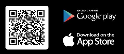 připojení aplikace android koho my ariana grande rande