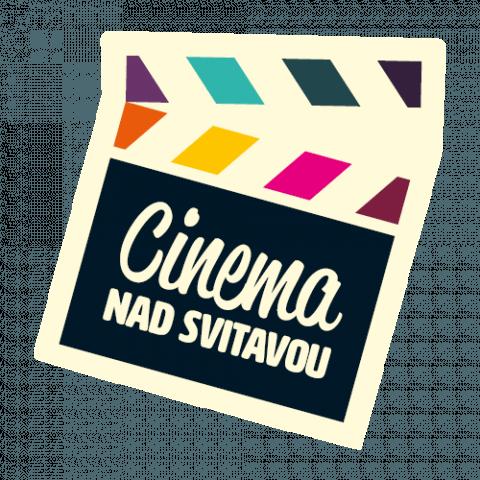 Nový program Cinema nad Svitavou