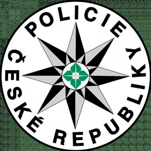 Varování Policie ČR