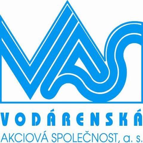 Oznámení o přerušení dodávky vody 9.12.2020